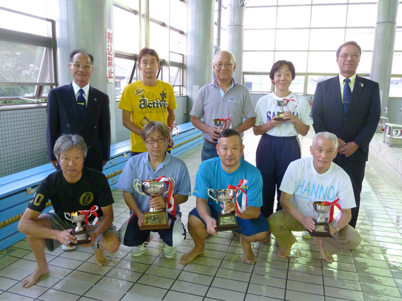 2015mas-win